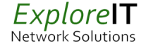 ExploreIT Network Solutions